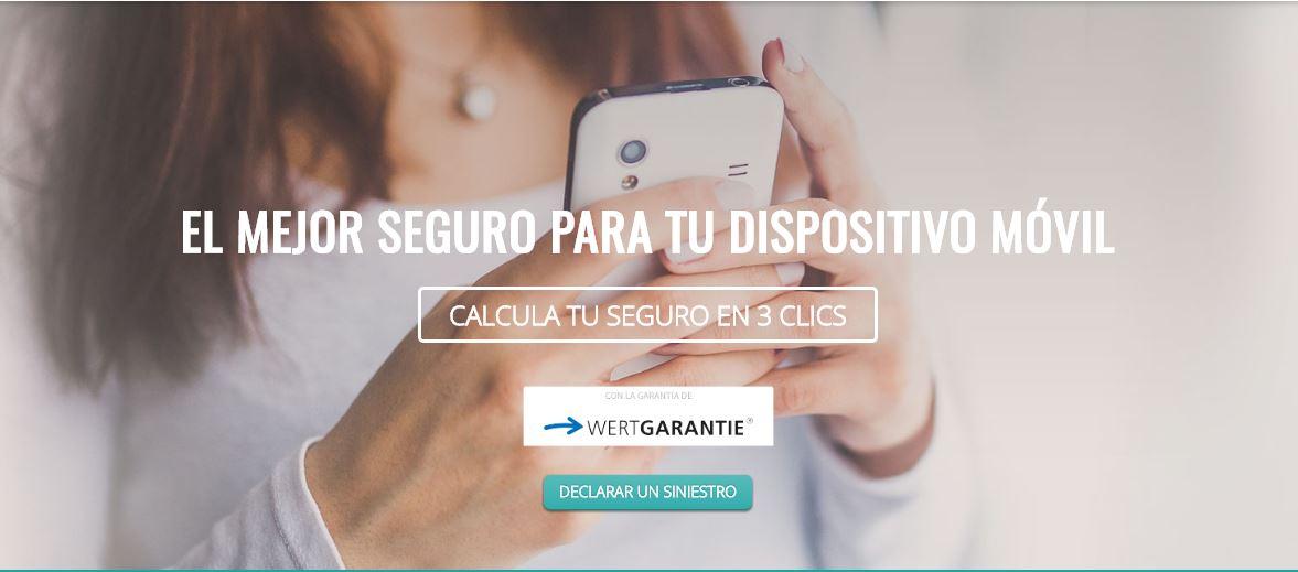 SeguroMovil.com